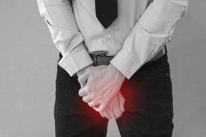 Loét bao quy đầu là bị gì – Phương pháp điều trị ra sao?